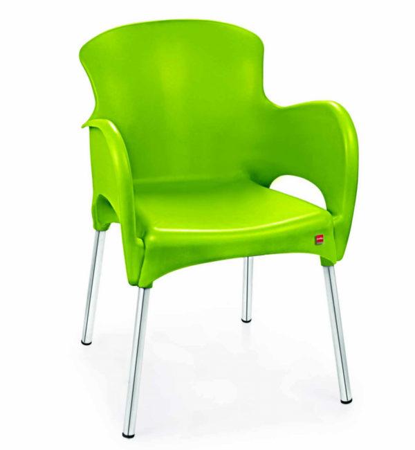 Cello Xylo chair  sc 1 st  Pagaria Global Marketing Pvt. Ltd & Cello Xylo chair | Pagaria Global Marketing Pvt. Ltd
